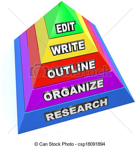 We can help you write your research paper