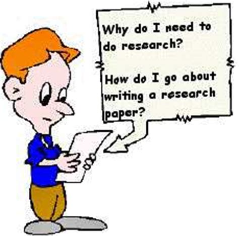 Writing A Thesis: Get The Best Thesis Proposal Written By
