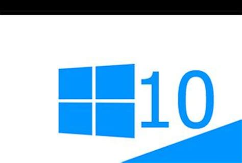 Windows 10 help, tips and tricks Windows Central